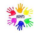 BUMPS Logo.jpg