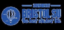 Bristol%20SU%20logo_edited.png