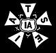 iatse_logo_black_1.png