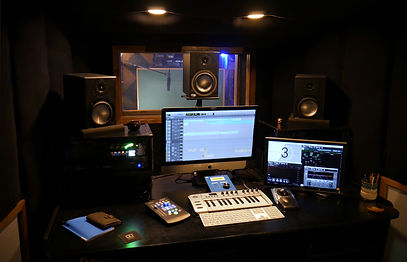 STUDIO_OPTION_1.jpg