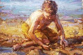 boy+digging+in+sand.jpg
