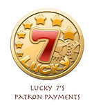 Lucky 7 patron Payments.jpg
