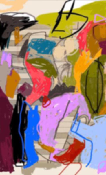 Dig painting 3.jpg