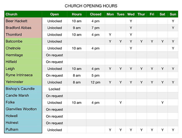 CHURCH OPENING HOURS.jpg