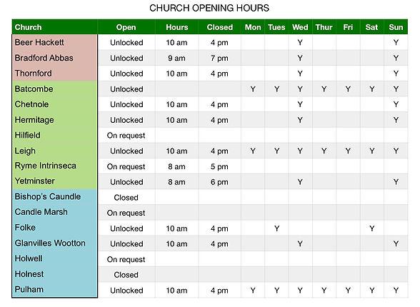 CHURCH OPENING HOURS.jpg