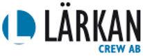 LarkanCrewAB_5.2_pytte.jpg