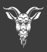 GoatPodcast007