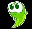 btn-tadpoles_edited_edited.png