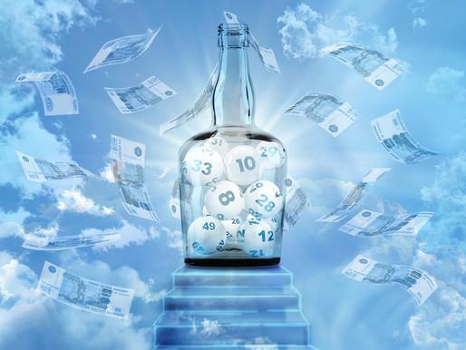 Лохотрон от государства или как потерять 65 000 рублей. Неоднократно