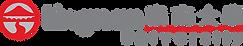 Lingnan logo.png
