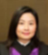 eLCoP_profile pic_Isabel Hwang-02.png