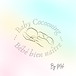 Logo Baby Cocooning By Meli