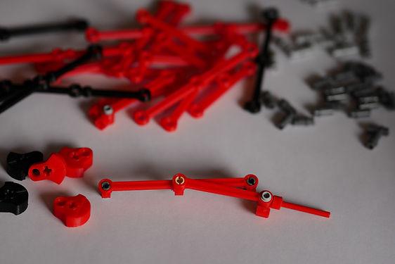 Custom Rods.JPG