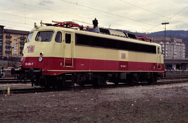 19950221_110_496_Heidelberg.JPG