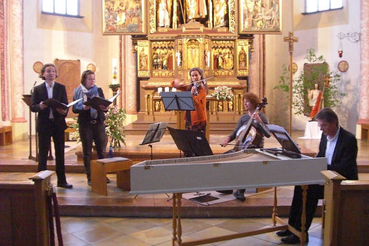 Hans Breinbauer   Tastenklaenge   Hauskonzert   Hochzeitsmusik