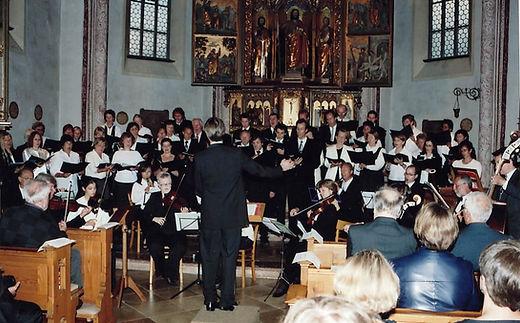 Hans Breinbauer   Tastenklaenge   Hochzeitsmusik   Familienfeier