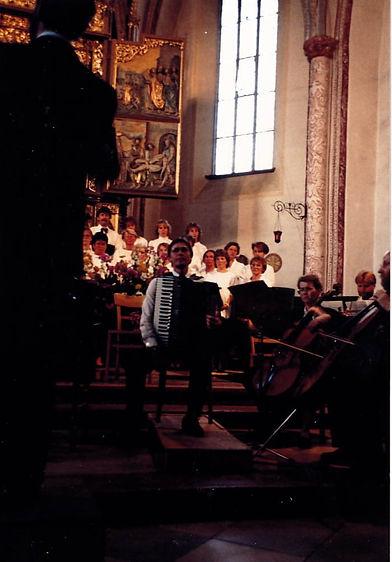 Akkordeon Kirchenkonzert Petting-1.jpg