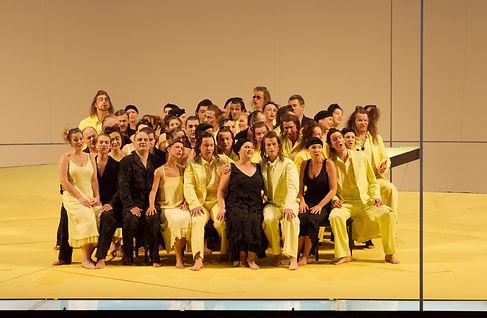 Salzburger Bachchor  Idomeneo 1 2006 .jp