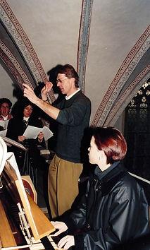 Messe  April 1999-1.jpg