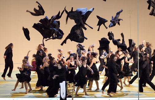 Salzburger Bachchor  Idomeneo 2  2006 .j