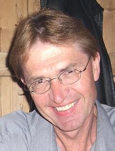 Hans Breinbauer | Tastenklaenge | Petting | Klavierlehrer | Hauskonzert |