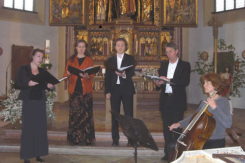 Konzert Petting 4 .JPG