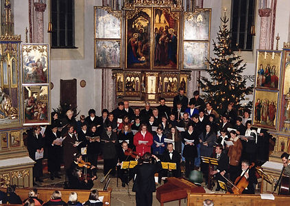 Weihnachtskonzert 1998 -1.jpg