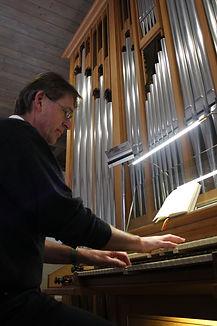 Hans Breinbauer   Pianounterhaltung   Klavierunterricht  
