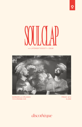 Soul Clap Poster v2.png