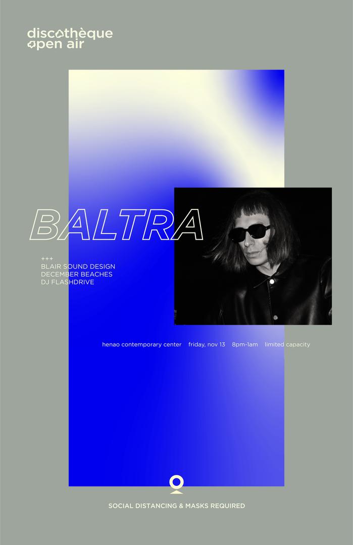 Balta_Poster_Final.png