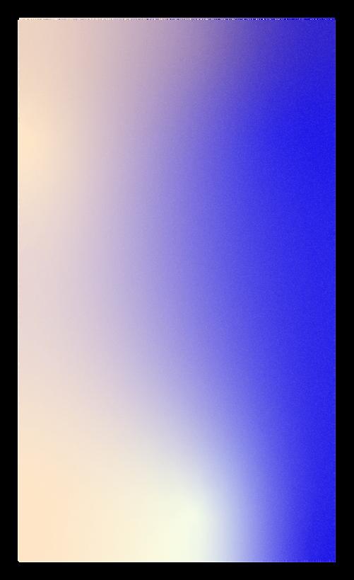 zelos_audio_gradient.png