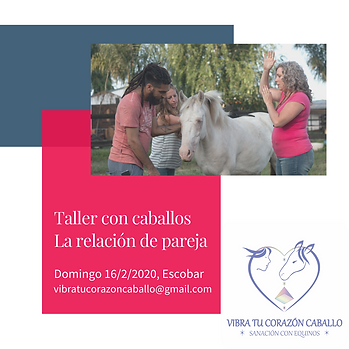 _Taller_con_caballos_La_relación_de_pare