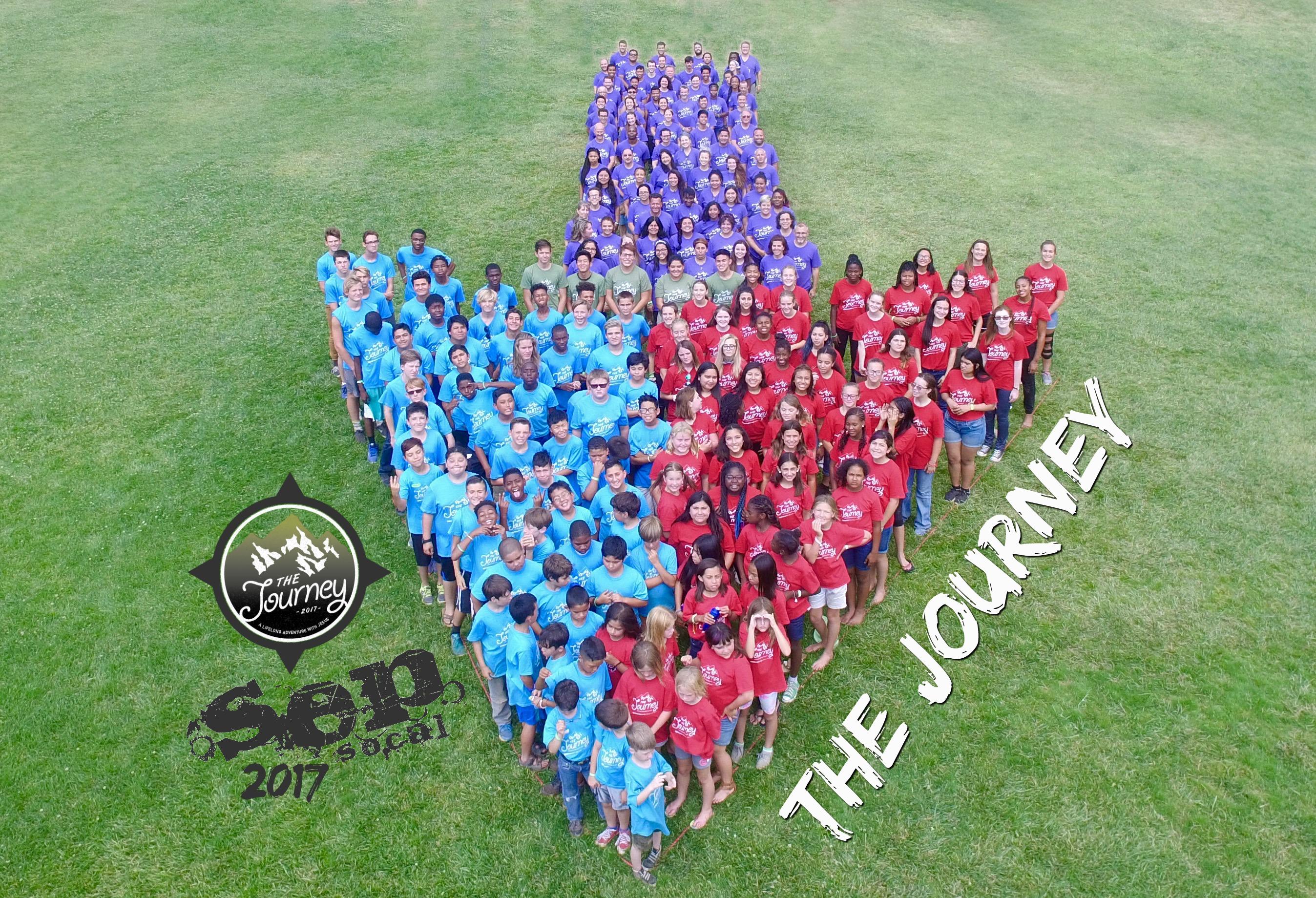SEP 2017 Group Photo_1