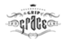 Grip of Grace Logo Black.jpg