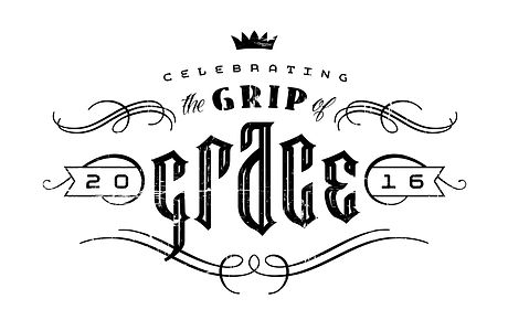 Grip of Grace Logo Black.jpg