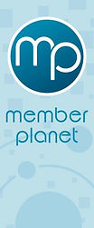 MemberPlanet 03.jpg