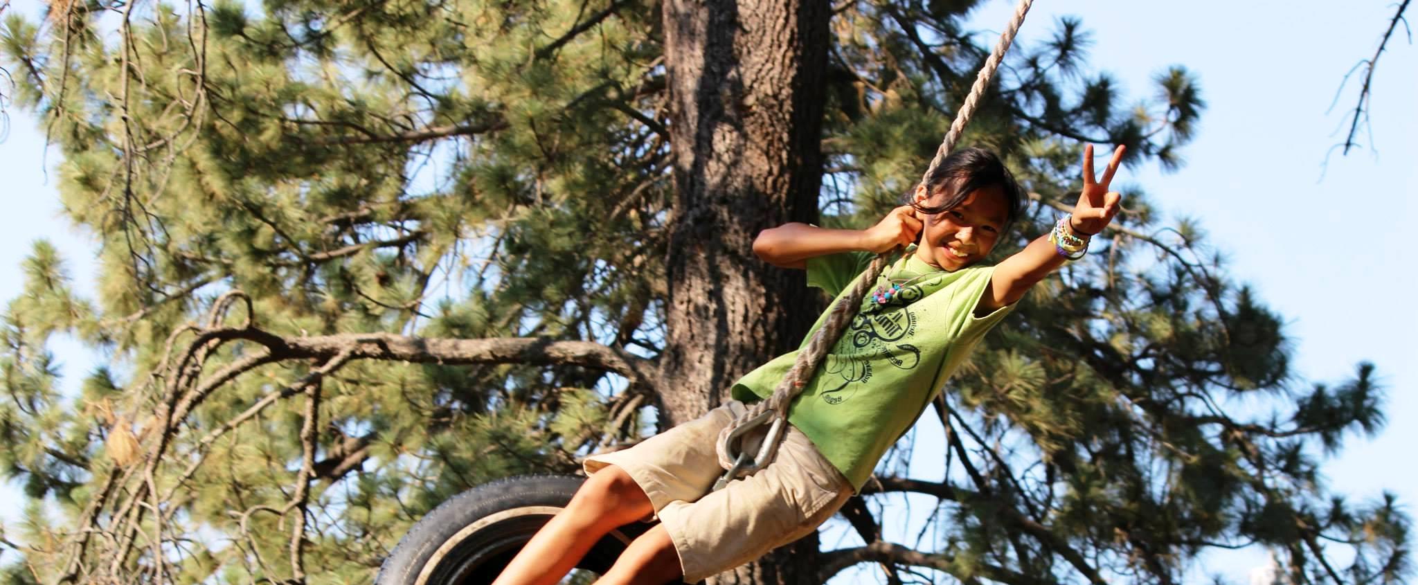 Tire Swing 2.jpg