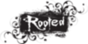 Rooted Logo transparent.png