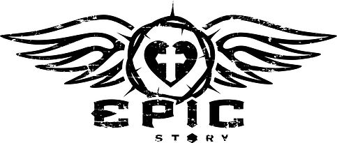 Epic Story Logo distressed wings.jpg