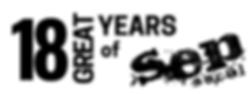 18 Years of SEP So Cal (2).png