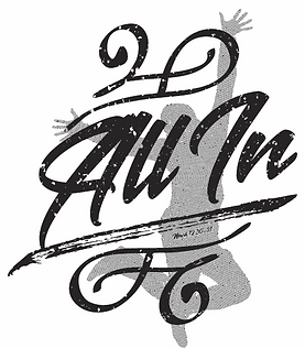 All In T-Shirt Logo.png