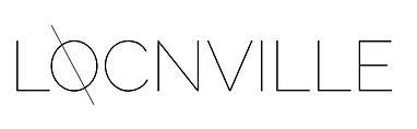 New Locnville Logo 2.jpg