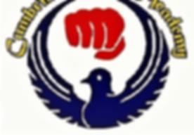 Badge 4.png
