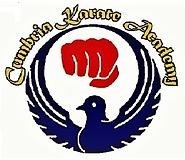 Cumbri Karate Academy