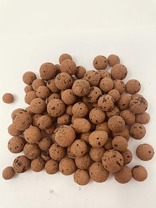 Lecca (clay balls)