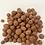 Thumbnail: Lecca (clay balls)
