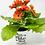 Thumbnail: Mom's Day Ceramic w/ Flw 05