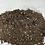 Thumbnail: Tropical plant soil (4L)