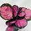 """Thumbnail: Calathea Roseopicta """"Rosy"""" 1 (6"""" pot)"""