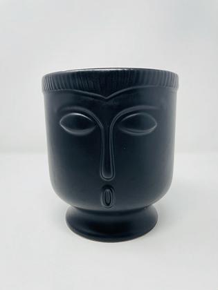 Face Planter - ceramic black (1)